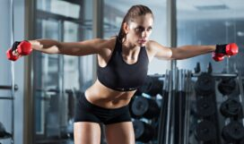Fitness-girl-sportswear-dumbbells-gym_1920x1080