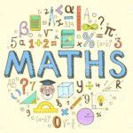 Matematik grup logosu